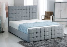 opulent-craft-morton-bed-frame