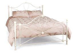 lyon-bed-frame