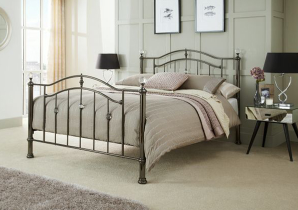 ashley-bed-frame