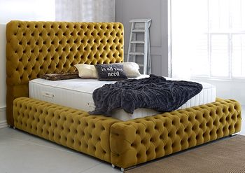 Opulent-Craft-Ashbourne-bed-frame