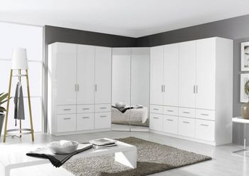 Rauch-Celle-Corner-Wardrobe-06