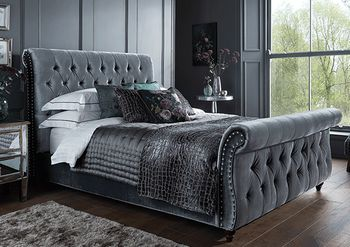 opulent-craft-amelia-bed-frame